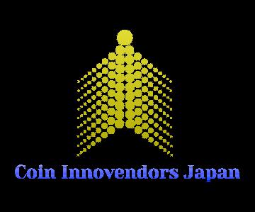 株式会社コインイノベンダー・ジャパン